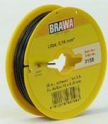 Brawa 3158 Layout Wire